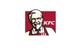 Lowongan Kerja KFC Indonesia Untuk Lulusan SMA/SMK