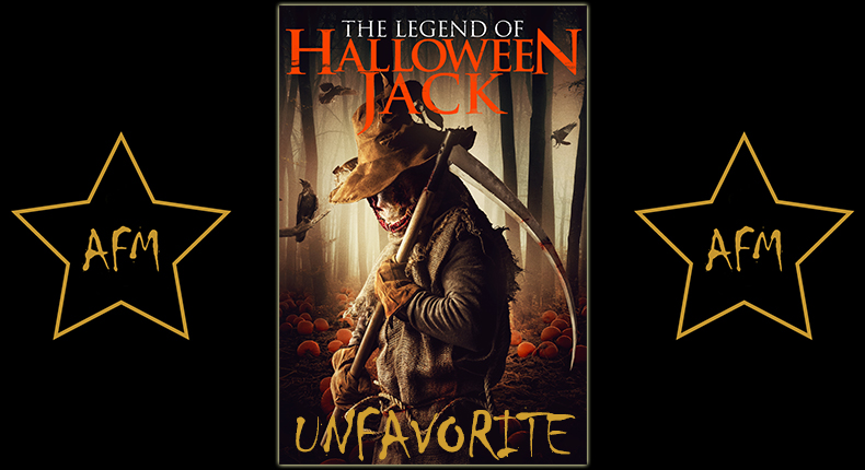 the-legend-of-halloween-jack