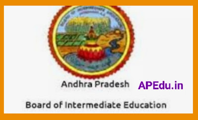 AP Inter Board Key Announcement.