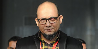 Polri: Brigjen Nico Afinta Pimpin Tim Teknis Novel, Target Penuntasan 3 Bulan