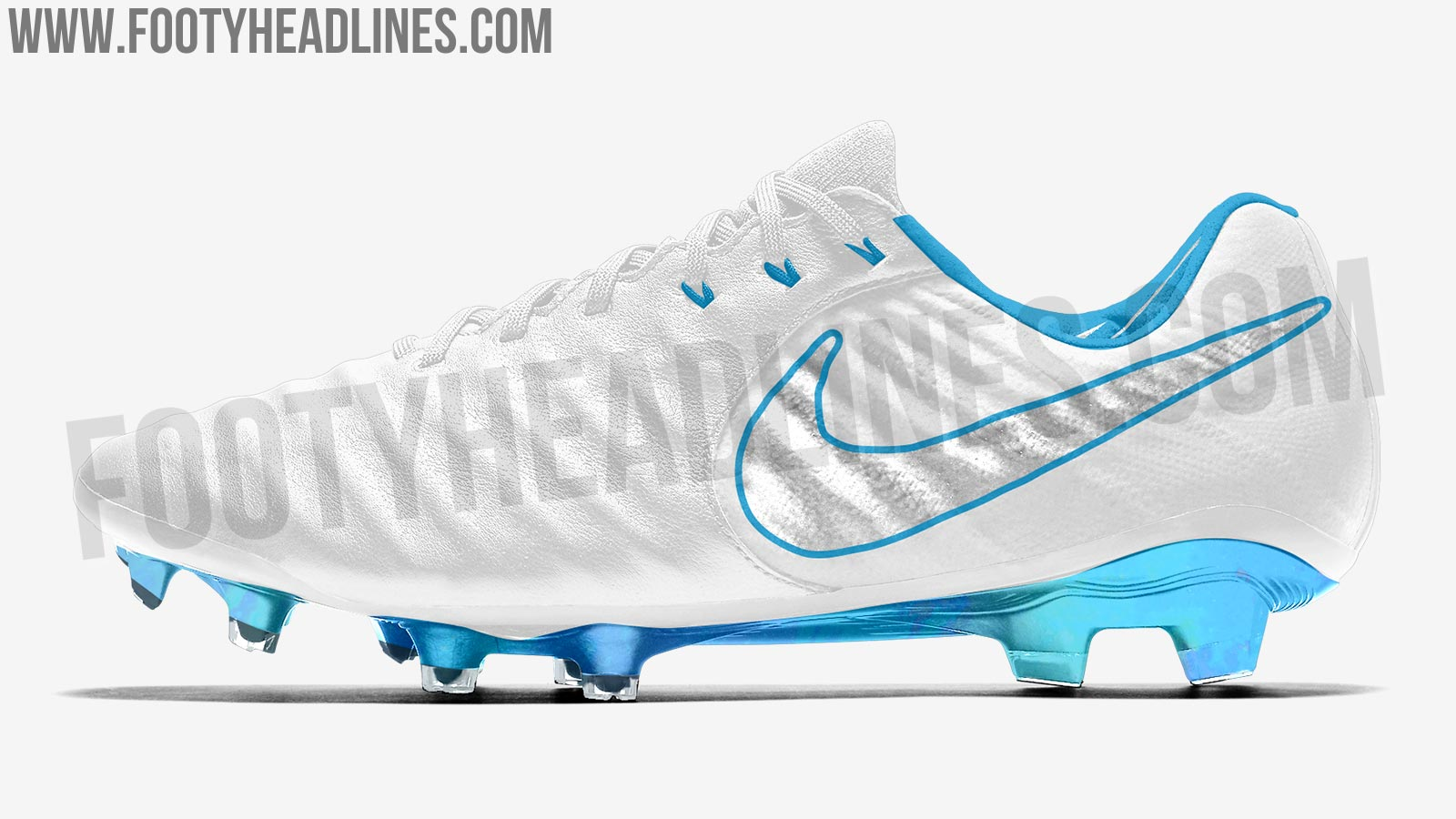 nike tiempo legend 2018 world cup boot leaked footy. Black Bedroom Furniture Sets. Home Design Ideas