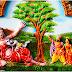 भगवान श्रीकृष्ण द्वारा पूतना वध | Krishna Janmashtami 2018
