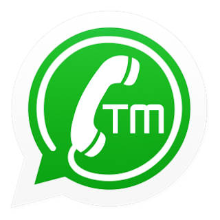 Tm whatsapp v57 download apk latest version stopboris Image collections