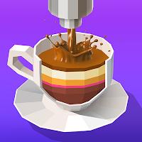 Coffee Inc Mod Apk