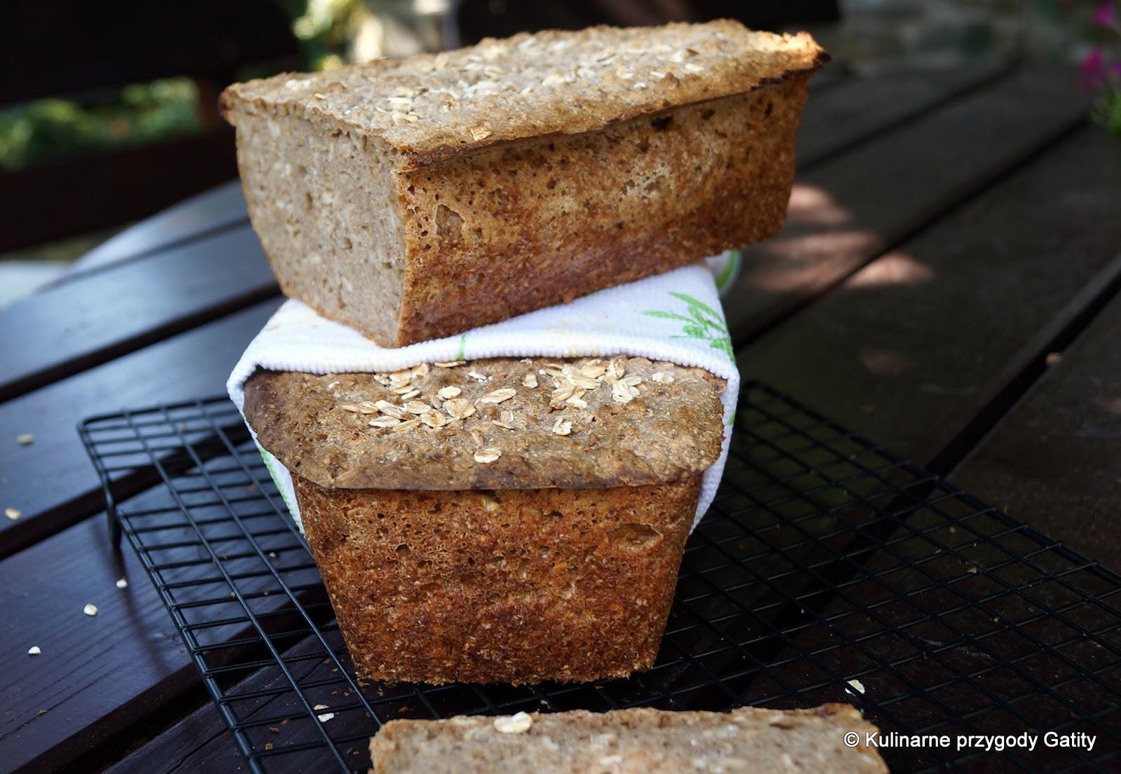 bochenek-chleba