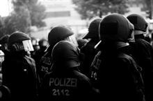 Hamburg und Norddeutschland: Hamburg befürchtet erneute Mai