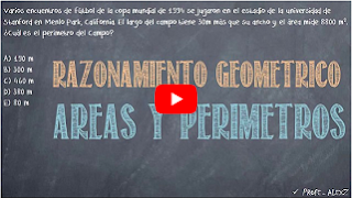 http://razonamiento-matematico-problemas.blogspot.com/2013/01/areas-y-perimetros-ejercicios-con.html