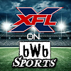 XFL Week One - Day One Recap