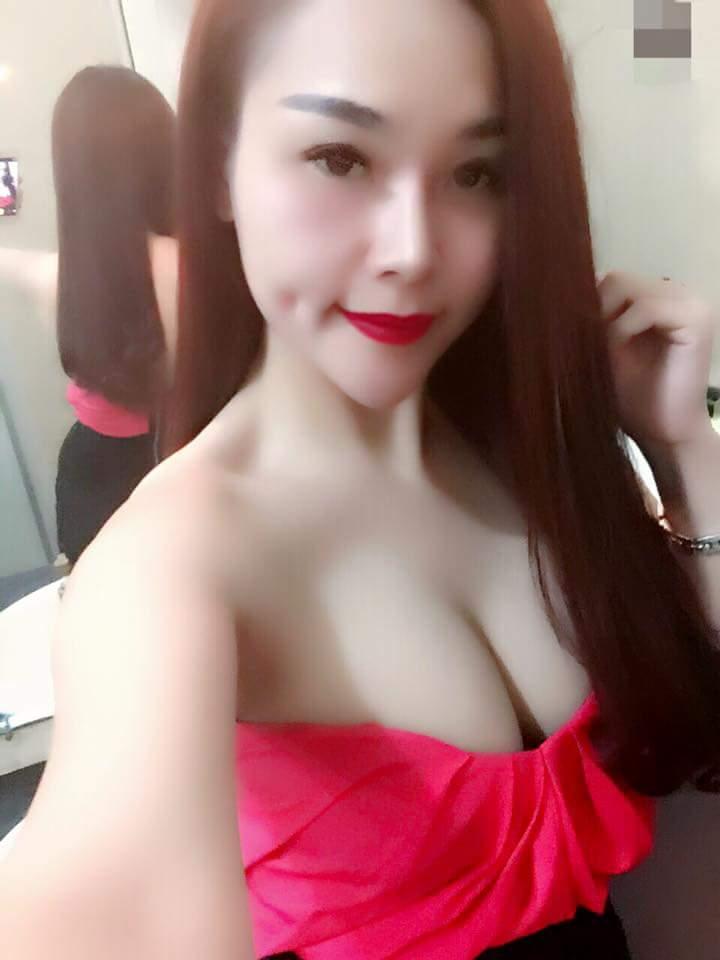 Album hot girl Hạnh Maxi ,Album hot girl xinh đẹp dáng chuẩn 16