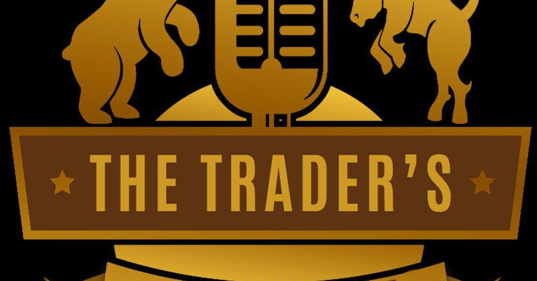 Podcast forex
