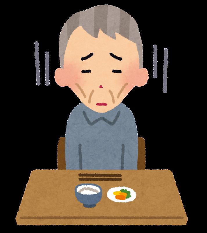 「イラストや 食欲ない」の画像検索結果