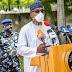 Gov. AbdulRazaq Orders Investigation Of Kwara Past Administration