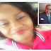 DAVID AIYEDOGBON VS EMEKA UGWUONYE:  COURT ADJOURNS TO MAY 18