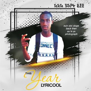 [Music] Lyricool – This Year
