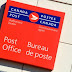 User data on 950,000 packages exposed after Canada Post fell victim to third-party hack