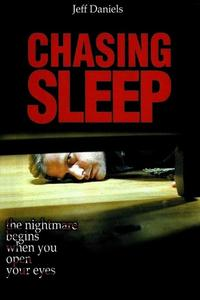 Poster Chasing Sleep