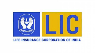 LIC—3rd Strongest & 10th Most Valuable Insurance Brand Globally