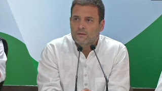 investigation-must-be-done-against-pm-in-refael-rahul-gandhi