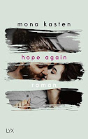 https://melllovesbooks.blogspot.com/2019/08/rezension-hope-again-von-mona-kasten.html