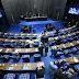 Senadores aprovam voto de repúdio a absolvição de acusado de estupro