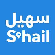"""تحميل :: تطبيق """"سهيل"""" للتجول في دبي sahail"""