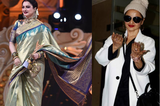 Home Rekha Android HD Wallpapers.Free Pictures