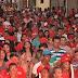 Eleições 2016: Diego do Veleiro realiza primeiro comício e inaugura comitê central de campanha, neste domingo