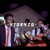 VIDEO | Starnza - Hapa Kazi tu