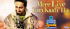 मेरे लिए तुम काफी हो Mere Liye Tum Kaafi Ho Hindi Lyrics   Ayushman Khurana
