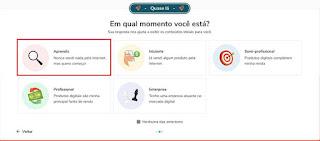Ganhar Dinheiro Como Afiliado da Hotmart - JS Web Stúdio