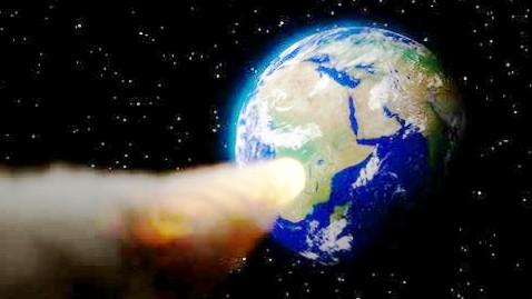 NASA, ESA আমাৰ প্ৰকৃত পৃথিৱীৰ প্ৰথম গ্ৰহ প্ৰতিৰক্ষা অভিযান