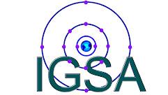 International Glass Smart Association of Window Cleaners
