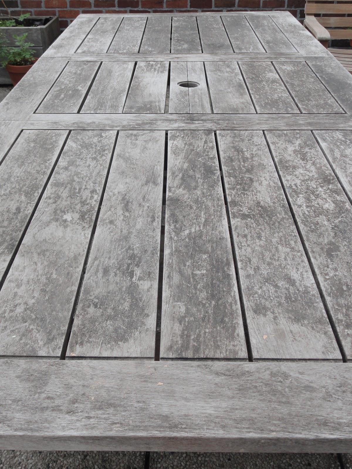 Grote Tafel Met 6 Stoelen.Onderhoud Van Tuinmeubels En Ander Tuinhout Grote Tafel En 6 Stoelen