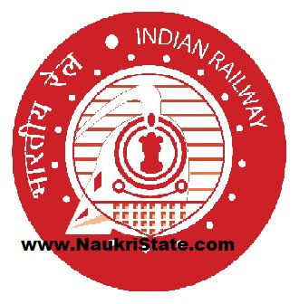 Railway Recruitment Board – RRB Recruitment 2019 – 35277 NTPC 10+2 & Graduate Level Various Posts Vacancy – Last Date 31 March