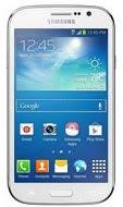 harga baru Samsung Galaxy Grand Neo I9060, harga bekas Samsung Galaxy Grand Neo I9060