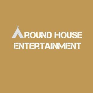 Around House Entertainment
