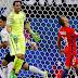 Alemania gana la Copa Confederaciones con 1-0 sobre Chile