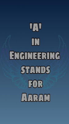 3 - Quote Wallpaper for Engineers