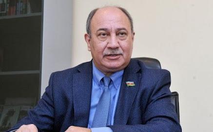 """""""Rusdilli məktəblərin bağlanmasını istəyənlər şüursuzdurlar"""""""