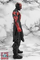 Star Wars Black Series Darth Maul (Sith Apprentice) 05