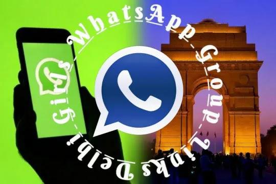 Delhi-girls-whatsapp-group-link_07-23-01.19.29