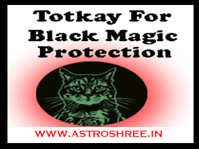 all about Totkay To Remove Black Magic Impacts by best astrologer in India