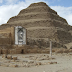 Pyramid Tomb Escape