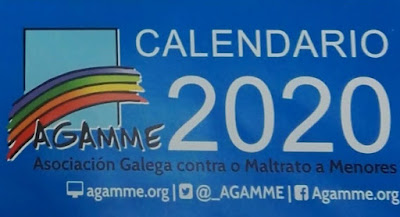 http://agamme.org/