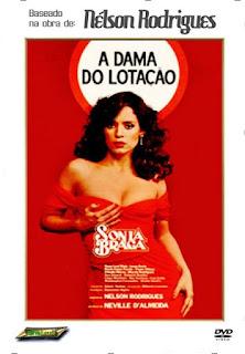 A Dama do Lotação (1978)