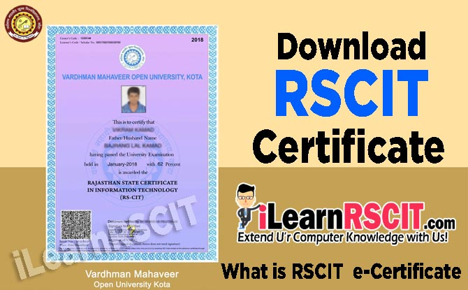 How To Download Rscit Certificate, rscit certificate, rscit certificate download, rscit certificate 2019, rscit certificate image, rscit certificate name correction, rscit certificate correction, rscit certificate name correction form, rkcl certificate, rkcl certificate download, rkcl certificate correction status, rkcl certificate verification, rkcl certificate correction, rkcl certificate status, rkcl e certificate, rkcl duplicate certificate form, rkcl e certificate download, my rkcl e certificate, how to download rscit certificate online, how to download rscit e certificate, how to download rscit marksheet, rscit marksheet, rscit marksheet image, rscit marksheet correction, rscit marksheet download 2020, download rscit provisional e-certificate, rscit old certificate download, download rscit marksheet, download rscit certificate, download rscit e certificate, download my rscit certificate, download rscit provisional certificate, rscit certificate 2017, rscit certificate download 2019, rscit ka certificate kab aayega, rscit certificate by name, rscit certificate course, rs cit certificate correction form, rscit correction certificate form, rscit computer certificate, rs cit certificate details, rscit duplicate certificate, rscit duplicate certificate form, rscit duplicate certificate status, rscit digital certificate, rscit duplicate certificate download, rscit e certificate download, vmou rscit certificate download, rscit provisional certificate download, rkcl rscit certificate download, rscit e certificate, rscit exam certificate, rscit e certificate download 2019, rscit exam certificate download, vmou rscit e certificate, rscit provisional e certificate, rscit roll no in certificate, rscit roll number in certificate, rscit ka certificate, rscit certificate level, rscit certificate lost, rscit is o level certificate or not, rscit is o level certificate, rscit certificate roll no, rscit certificate roll number, rscit certificate online download, rscit certificate online, rscit original certificate, rscit roll number on certificate, rscit is diploma or certificate, certificate of rscit, how to get rscit certificate online, rscit roll no on certificate, rscit certificate photo, rscit certificate print, rscit provisional certificate, vmou rscit provisional certificate, rscit result certificate, rkcl rscit certificate, rscit certificate sample, rscit certificate time, rscit certificate verification, rscit certificate validity, vmou rscit certificate, vmou rscit certificate 2019, rkcl certificate , rkcl certificate 2019, my rkcl certificate, rkcl duplicate certificate, vmou rkcl certificate, rkcl provisional certificate download, rkcl online certificate, rkcl provisional certificate, rkcl rs cit certificate download, rkcl rs cit certificate, rkcl digital certificate, rkcl rscit duplicate certificate, rkcl.vmou.ac.in certificate, how to download rscit certificate, how to download e certificate of rscit,