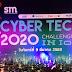 กสทช. ผนึก SM Magazine ดัน IoT จัดงาน Cyber Tech 2020 : Challenging in IoT