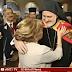 Οι δηλώσεις της μητέρας του νέου Αρχιεπισκόπου Αμερικής (video)