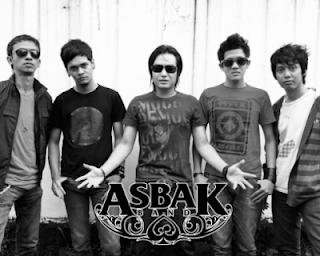 Download Kumpulan Semua Lagu Mp3 Asbak Band Full Album Terpopuler 2019 Gratis
