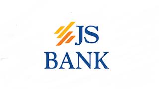 careers@jsbl.com - JS Bank Ltd Jobs 2021 in Pakistan